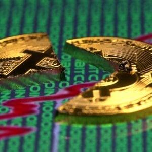 Da nemico ad alleato: ora le banche centrali  lavorano a un Bitcoin di Stato