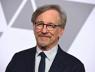Spielberg pronto per un film dal mondo DC Comics