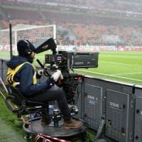 Diritti tv, Roures, numero di Mediapro: