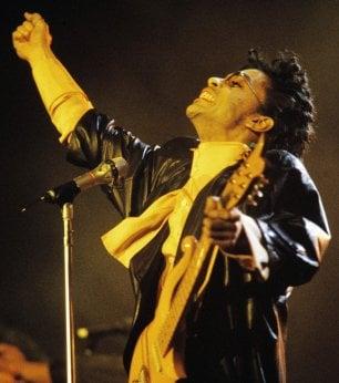Prince, chiusa indagine sulla morte: nessun reponsabile