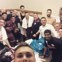 Basket, Europe Cup: Venezia resiste in Olanda. Finale tutta italiana con Avellino