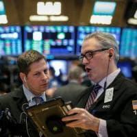 Borse europee poco mosse, pausa dai rialzi per il petrolio