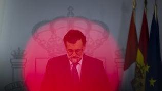 Fmi, sorpasso di Madrid su Roma Nel 2017 spagnoli più ricchi degli italiani