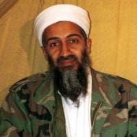Catturato in Siria uno degli organizzatori dell'attacco dell'11 settembre 2001