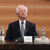 Immobiliare, Beni Stabili verso la fusione  con Foncière des Régions