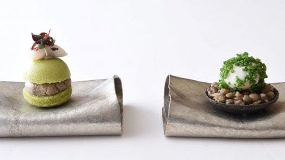 La love story (gastronomica) tra Italia e Giappone: così due grandi cucine si condizionano a vicenda