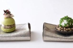 La love story Italia-Giappone: così due grandi cucine  si condizionano a vicenda
