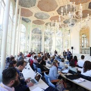 Gli universitari italiani sono tra i più ambientalisti al mondo