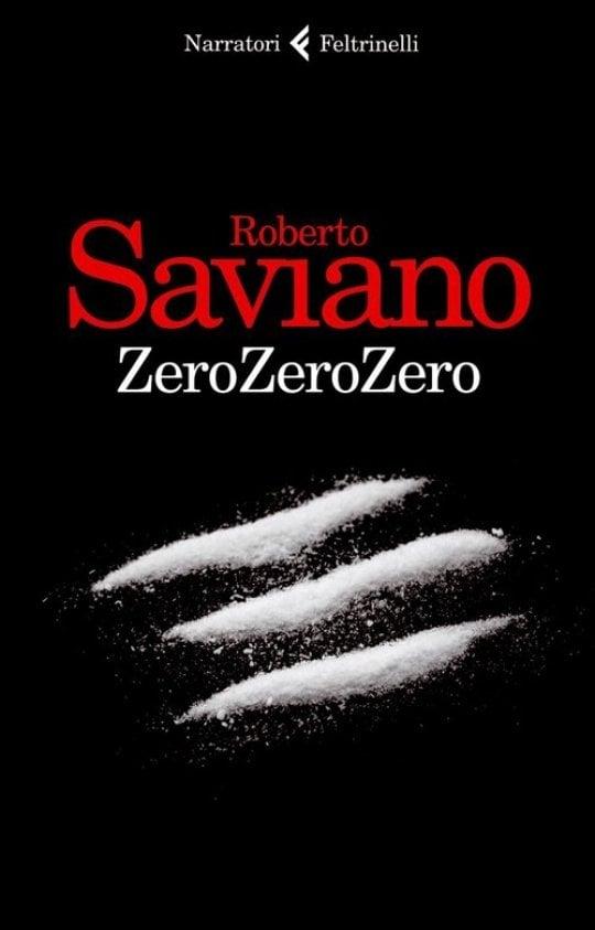 'ZeroZeroZero', per Sollima primo ciak in Messico