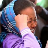 Famiglie, sono 893 mila le madri sole con i figli minori: situazione economica