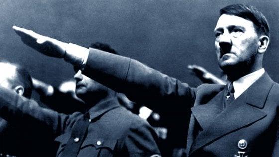 Auguri a Hitler su Fb, ma prof smentisce