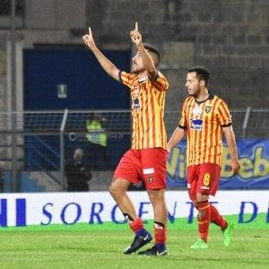 Serie C: Livorno e Siena si giocano a distanza il primato, il derby Catania-Trapani sceglie l'anti-Lecce