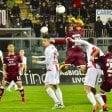 Livorno e Siena si giocano a distanza il primato, il derby Catania-Trapani sceglie l'anti-Lecce
