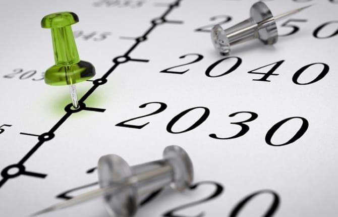 Groupe PSA, strategie per il futuro