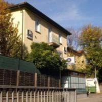 Lugano, supermarket al posto della 'casa di piacere': la consigliera si ribella