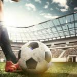 """Diritti del calcio in tv: """"Quel miliardo in Italia è irraggiungibile"""""""
