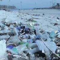 Tre borse di studio under 30 per salvare gli oceani: la campagna Sky Ocean Rescue contro la plastica