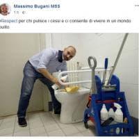 I grillini rispondono a Berlusconi: