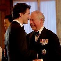 Gb, il principe Carlo succederà alla regina come capo del Commonwealth