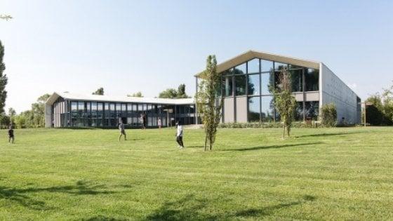 """H-Farm lancia petizione contro la  """"Via"""" della Regione Veneto sul Campus"""