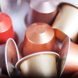 Moka, cialde o capsule: il caffè ci costa fino a 600 euro l'anno