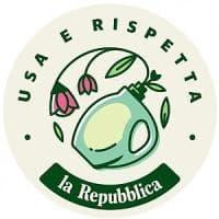 Usa la plastica ma rispetta l'ambiente: la campagna di Repubblica