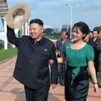 """Corea del Nord annuncia: """"Stop ai test missilistici, pronti a chiudere sito nucleare"""""""