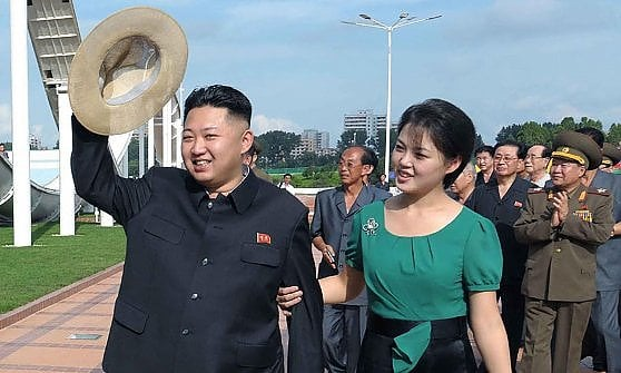 """Corea del Nord annuncia: """"Da oggi stop ai test missilistici, pronti a chiudere sito nucleare"""""""