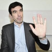 """Governo, i dubbi del Pd. Martina: """"Parlare con Di Maio? Aspettiamo il Colle"""". Orlando:..."""