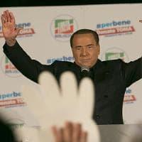 """Di Maio: """"Con Salvini si possono fare grandi cose"""". E Berlusconi: """"Il leghista è il nostro..."""