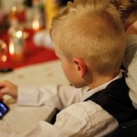Cyberbullismo, i giovani a rischio autolesionismo
