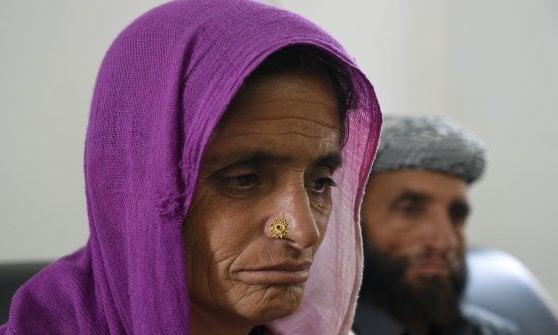 India, pena di morte a stupratori bimbe minori di 12 anni. Ong: una violenza ogni 15 minuti
