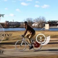 Copenaghen: così la vecchia bici diventa elettrica