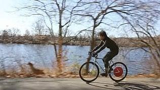 La seconda vita della bicicletta: così si trasforma in elettrica