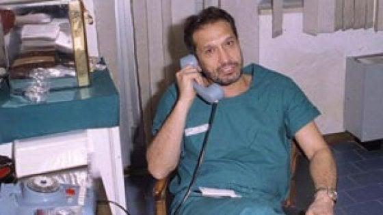 Cardiochirurgo condannato risiede in un Tiro a Volo: così sf