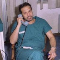 Cardiochirurgo condannato risiede in un Tiro a Volo: così sfugge alle richieste