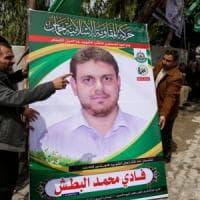 """Scienziato palestinese freddato da due killer in Malesia. La famiglia accusa: """"E' stato il..."""