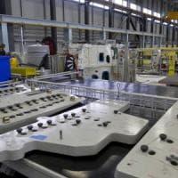 Allarme dai distretti industriali italiani: sono senza fibra ottica