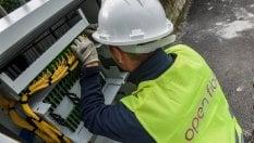Allarme dalle zone industriali italiane: sono senza fibra ottica
