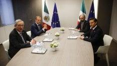 Commercio, accordo Ue-Messico: stop ai dazi su quasi tutte le merci