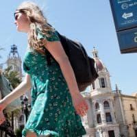 Spagna-Italia, dal turismo gli iberici guadagnano 40 miliardi in più