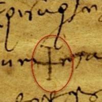 Anche gli antichi avevano le loro emoticon