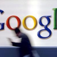 Google, saluta Allo e passa a 'Chat' per scambiare messaggi su Android