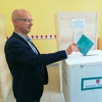 Voto in Molise: centrodestra sempre avanti, M5s staccato (spoglio in diretta)