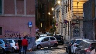 Roma, associazione: