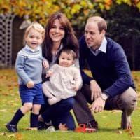 Regno Unito, Kate Middleton in ospedale per dare alla luce il terzo figlio