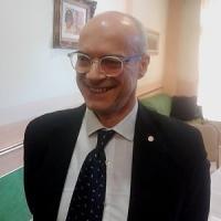 """Molise, centrodestra vince e bussa al Colle. Berlusconi: """"M5s battuti, il governo spetta a..."""