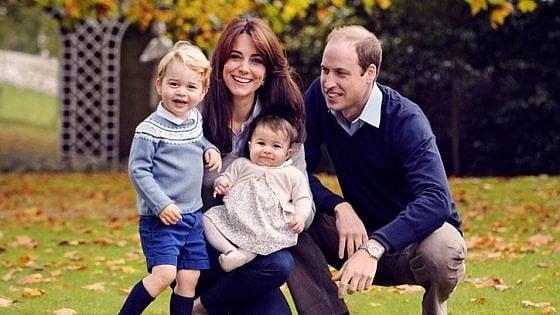 Kate Middleton ricoverata, il terzo royal baby è in arrivo