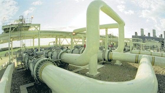 Gas, dagli scarti nasce un tesoro il rinnovabile fa bene e conviene