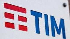 Tim, il Tribunale accoglie il ricorso di Vivendi: non ci sarà la revoca dei consiglieri voluta da Elliott